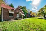 4193 Ridgeview Road - Photo 1