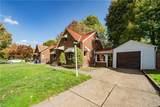 4193 Ridgeview Road - Photo 2