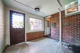 4193 Ridgeview Road - Photo 24