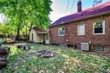 4193 Ridgeview Road - Photo 26