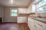 4193 Ridgeview Road - Photo 7