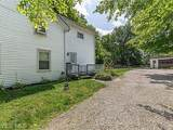 6160 Allyn Road - Photo 19
