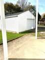 1437 Florida Avenue - Photo 4