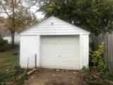 224 Gleason Avenue - Photo 2