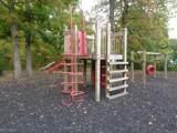 26571 Redwood Drive - Photo 21