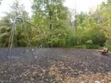 26571 Redwood Drive - Photo 23