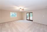 26571 Redwood Drive - Photo 7