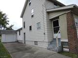 1407 Douglas Avenue - Photo 4