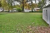 5705 Columbia Drive - Photo 18