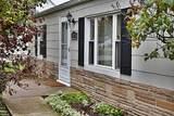 5705 Columbia Drive - Photo 2