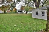 5705 Columbia Drive - Photo 20