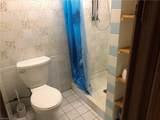 55845 Bel Haven Road - Photo 19