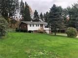 55845 Bel Haven Road - Photo 33