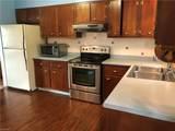 55845 Bel Haven Road - Photo 6