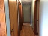 55845 Bel Haven Road - Photo 8
