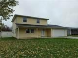 54428 Hickory Flats Drive - Photo 1