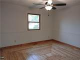 54428 Hickory Flats Drive - Photo 10