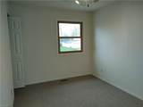 54428 Hickory Flats Drive - Photo 13
