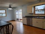 54428 Hickory Flats Drive - Photo 3