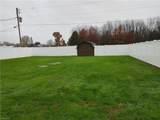 54428 Hickory Flats Drive - Photo 8