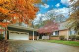 2351 Laurel Valley Drive - Photo 1