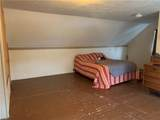 6336 Almont Drive - Photo 11