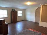 6336 Almont Drive - Photo 13