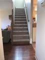 6336 Almont Drive - Photo 4