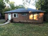 125 Meadow Road - Photo 1