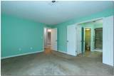 200 Fox Hollow Drive - Photo 18