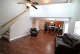 176 Waterford Way - Photo 11