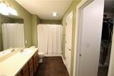 176 Waterford Way - Photo 22