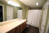 176 Waterford Way - Photo 24