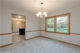 7994 Forest Lake Drive - Photo 4
