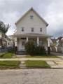 1784 48th Street - Photo 1