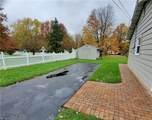 15930 Kenwood Drive - Photo 2
