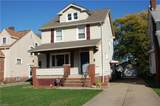 3406 Russell Avenue - Photo 1