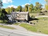 5255 West Pike - Photo 1