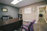 10800 Pearl Rd - Photo 15