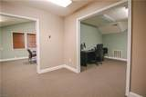 10800 Pearl Rd - Photo 17