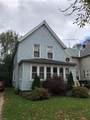 1028 Erie Avenue - Photo 2