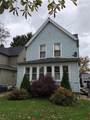 1028 Erie Avenue - Photo 3