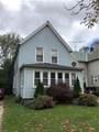 1028 Erie Avenue - Photo 4