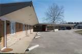22150 Harrisburg Westville Road - Photo 6