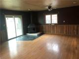 6109 Stearns Road - Photo 10