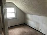 6109 Stearns Road - Photo 16