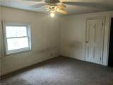 6109 Stearns Road - Photo 17