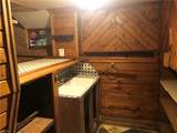 6109 Stearns Road - Photo 20