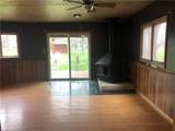 6109 Stearns Road - Photo 9
