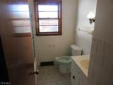 978 Dewey Avenue - Photo 7